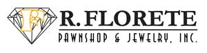 R Florete Pawnshop and Jewelries