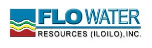FLOWATER Resources (Iloilo), Inc.