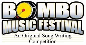Join the 2020 Bombo Music Festival